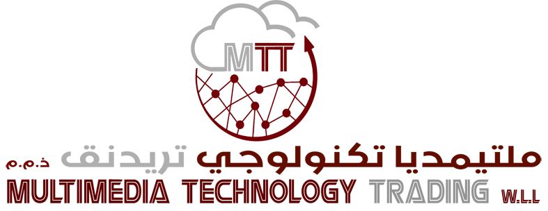IT & Technical Solution