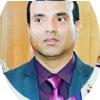 Er. Safdar Alam