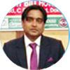 Er. Javed Alam